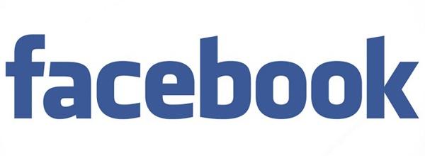 Facebook se prepara para pagamentos pelo próprio site