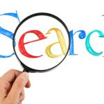 Ferramenta Webmaster: Consultas de Pesquisa do Google WebmasterTools