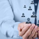 Fidelização de Clientes: Marketing Digital no Pós-Venda