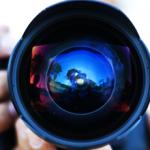Dicas de como tirar fotos para e-commerce e incluí-las na otimização