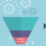 Fundo de Funil (BoFu) e a Produção de Conteúdo
