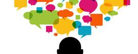 gerenciamento redes sociais