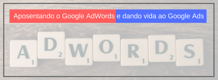 Google Ads x Google Adwords