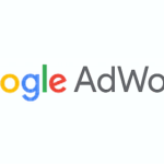 Anúncios de Texto Expandidos – Google Adwords