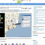 google-discovery-mzclick