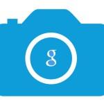 Google Imagens – Como otimizar suas imagens?