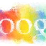 Anunciar no Google Imagens