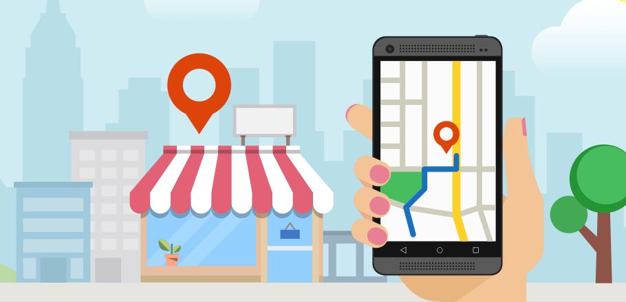 Google Meu Negócio: como cadastrar minha empresa?