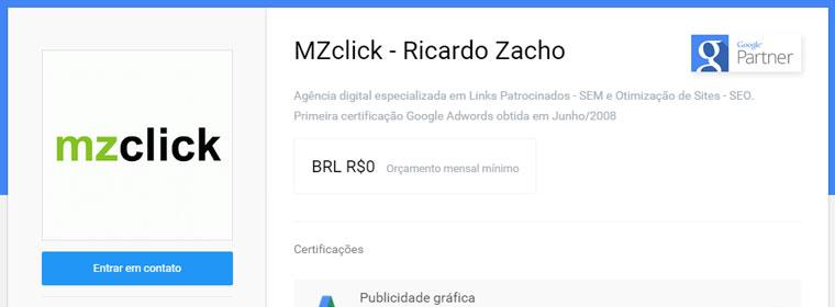 google-partners-mzclick