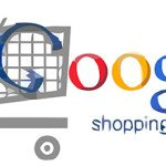 Grupos de produto do Google Shopping