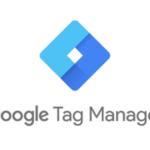 Google Tag Manager: conheça a ferramenta!