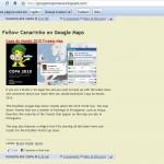 googlemapsmania-mzclick