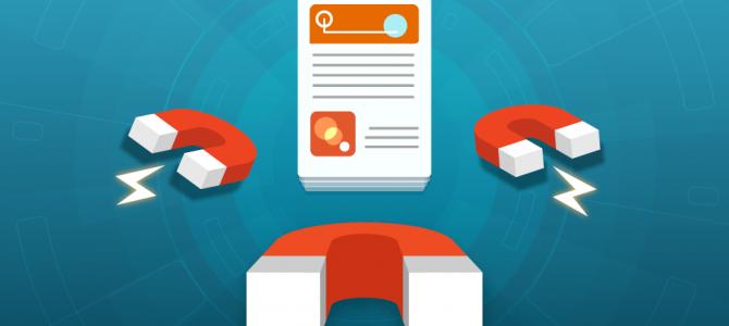Guest Posts: as vantagens para o seu site