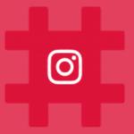 Hashtags: qual a relevância delas nas redes sociais?