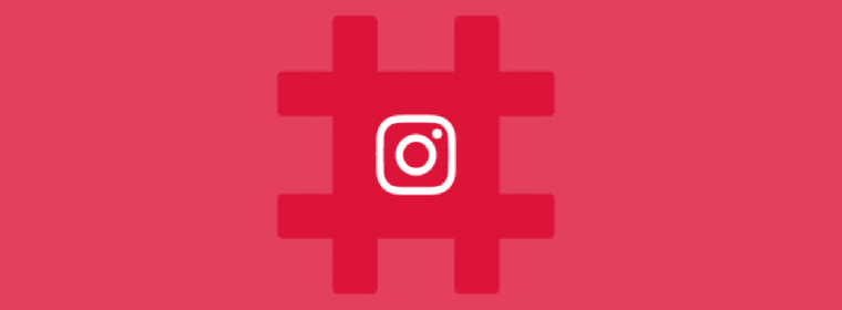 Hashtags - Qual a relevância?