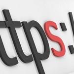 HTTPS como um sinal de classificação orgânica