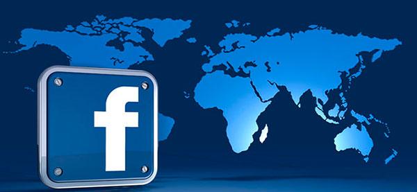 Horário nobre no Facebook