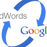 Utilizando o Analytics para mensurar desempenho do Adwords
