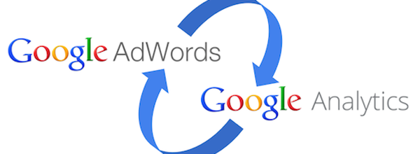 Google Adwords e Analytics
