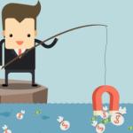 A importância de captar mais leads