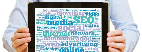 Insights sobre o Marketing Digital 2015