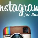 Instagram para Negócios: Como funciona?