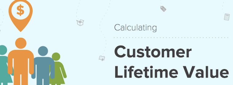 Você sabe qual é o Lifetime Value dos seus clientes?
