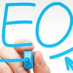 Critérios do Google para distinguir link pago de não pago