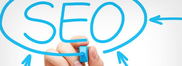 Critérios do Google para distinguir link pago de link não pago