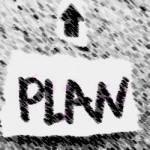 Ferramenta para planejamento de links patrocinados