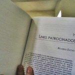 Livro Gerente de Ecommerce