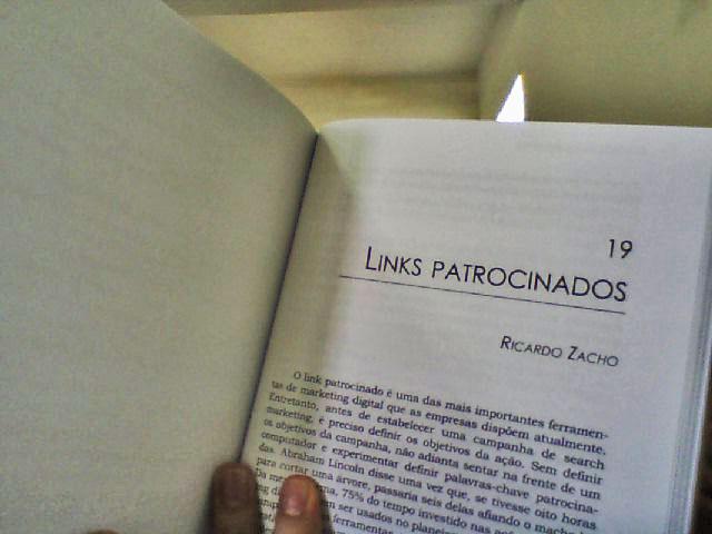 livro-links-patrocinados