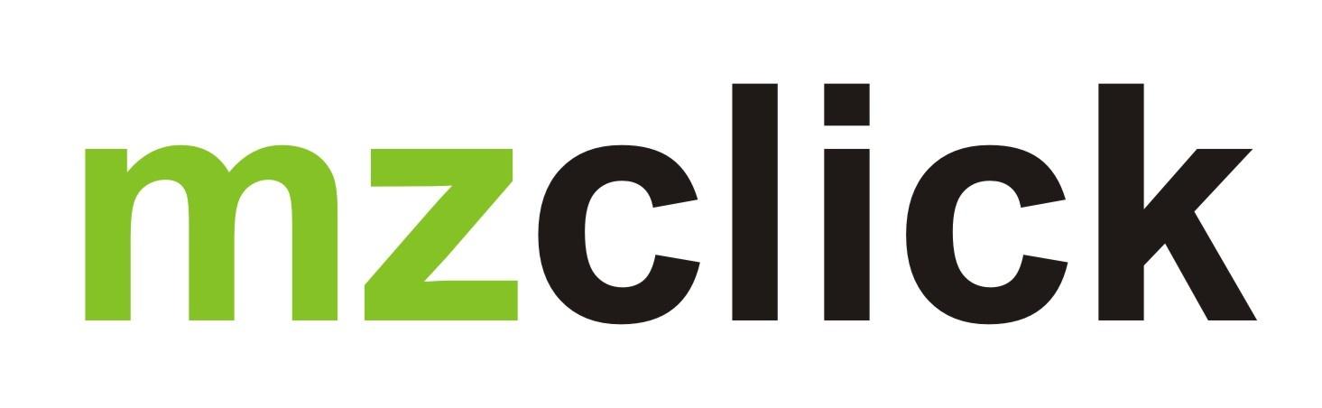 logotipo-mzclick
