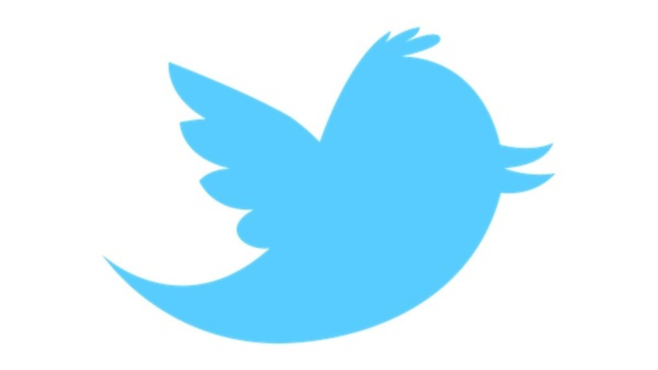 logotipo-twitter