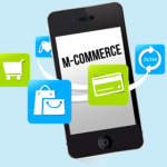 M-commerce – Mobile Commerce