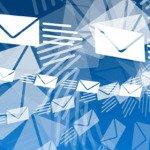 Como construir um bom mailing para E-mail Marketing?