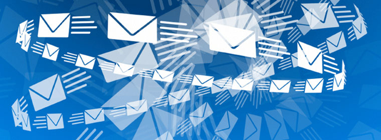 mailing-para-email-marketing