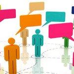 Dicas para marketing de conteúdo