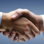 6 dicas para um bom marketing de relacionamento