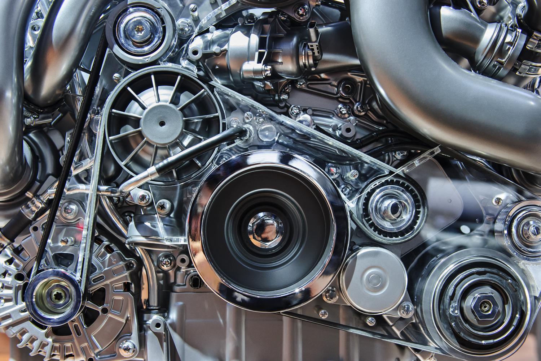 marketing-digital-industria-automotiva