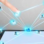 Marketing Multicanal e o Consumidor Multiplataforma