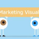 Marketing Visual Digital – A importância das Imagens