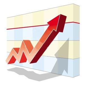 melhorar-desempenho-google