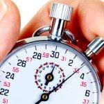 Como diminuir o tempo de carregamento do site