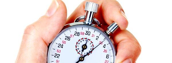 Melhorar o tempo de carregamento do site