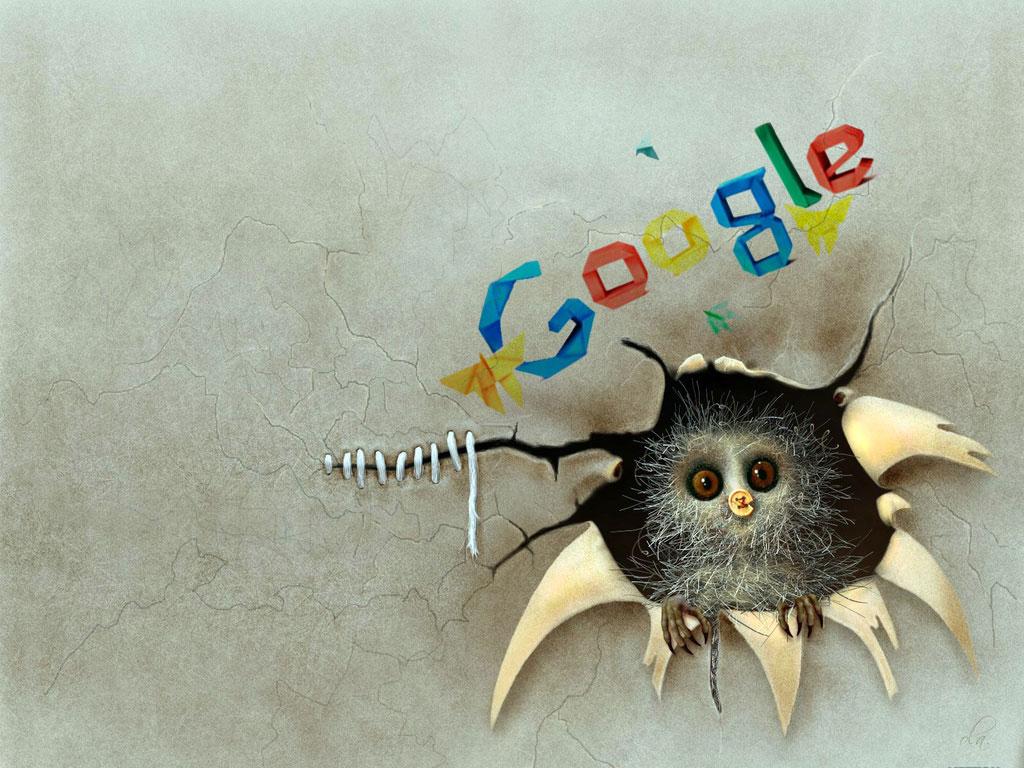 meu-site-nao-aparece-google