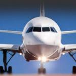Companhias aéreas X mídias sociais
