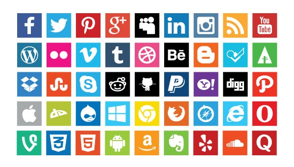 midias-sociais-redes-sociais