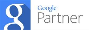 MZclick Agência Certificada Google