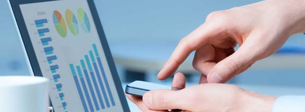 Navegação dos usuários: Avaliando  com o Google Analytics